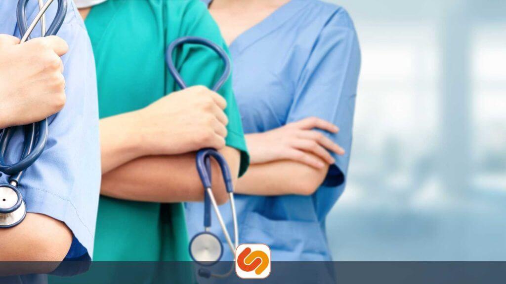 statistiche analisi graduatoria test medicina 2020